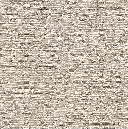 Light brown pattern wallpaper