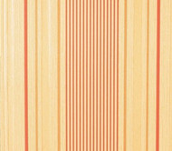 Pink vertical stripes wallpaper
