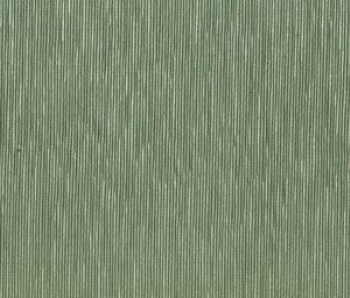 Seamless green stripes wallpaper