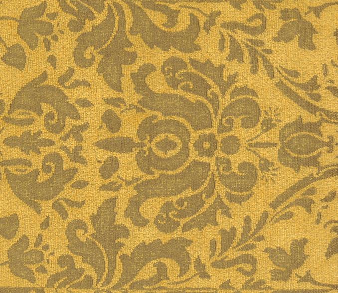 Autumn Dream Of Fabric Texture Texture 3 Free 3d Textures