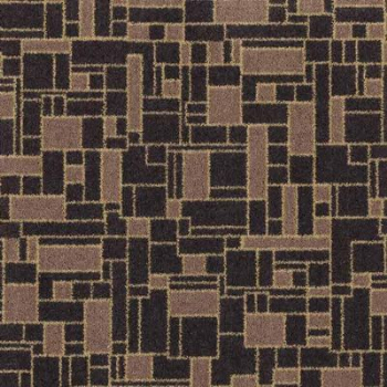 Practical household carpet textures