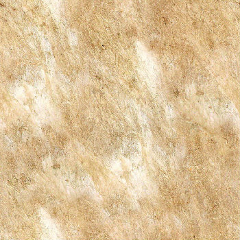 Wasteland Desert Ground Texture Pattern FREE 3D TEXTURES Free Download Textures3D Material