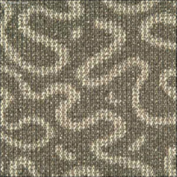 Free Downloads Of 3d Carpet Textures Favourites Free 3d