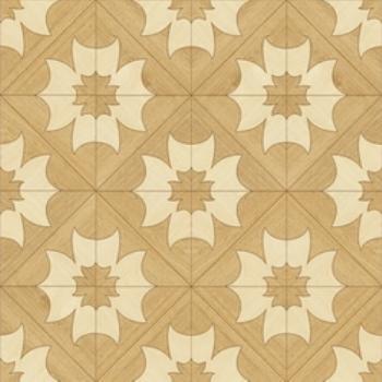 Wood Parquet Floor Texture FREE D TEXTURESFree Download D - Floor texture
