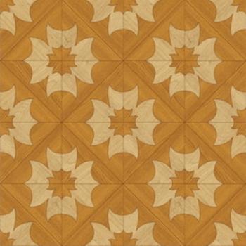 Free Downloads Of 3D Floor Textures Collections FREE 3D TEXTURES ...
