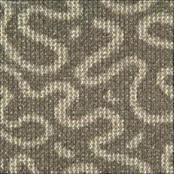Carpet Texture Material