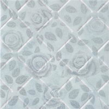 The European Material personalized fashion floor tiles