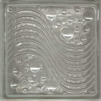 Glass Tiles Texture Free 3d Textures Free Download 3d
