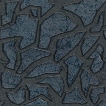 High Definition stone texture