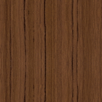 Seamless 3D textures wood flooring