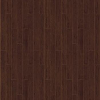 Dekor Brand Flooring Textures