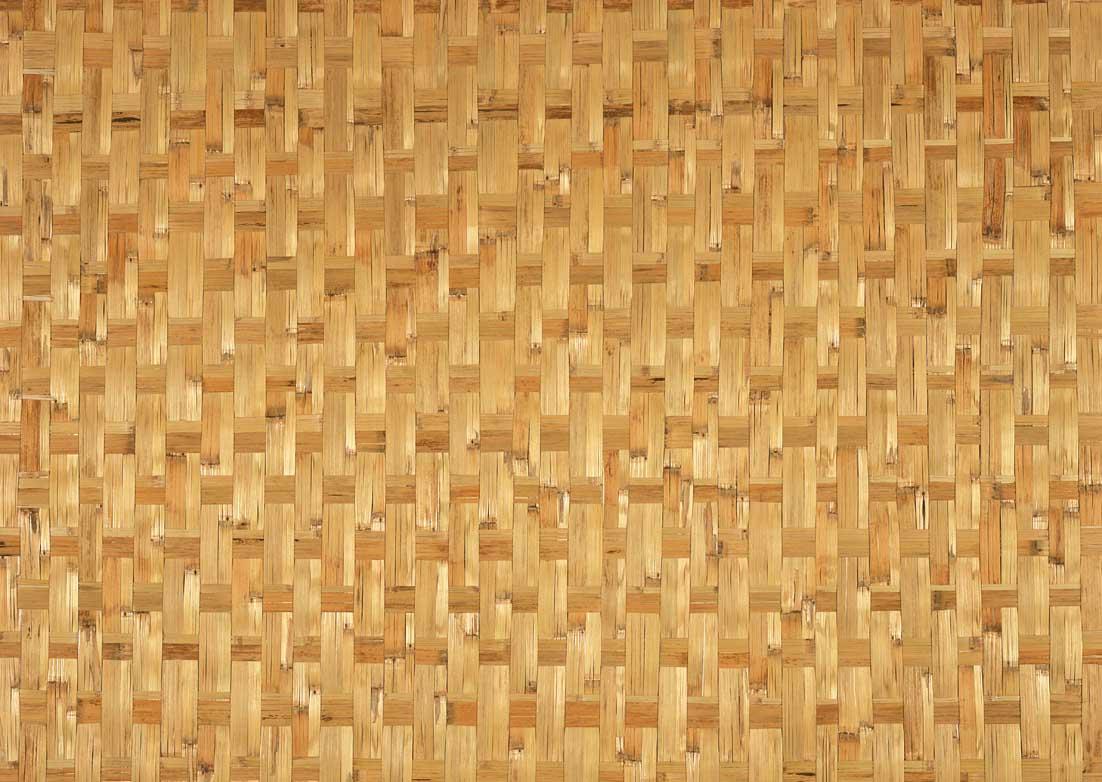 10 Panel Mat