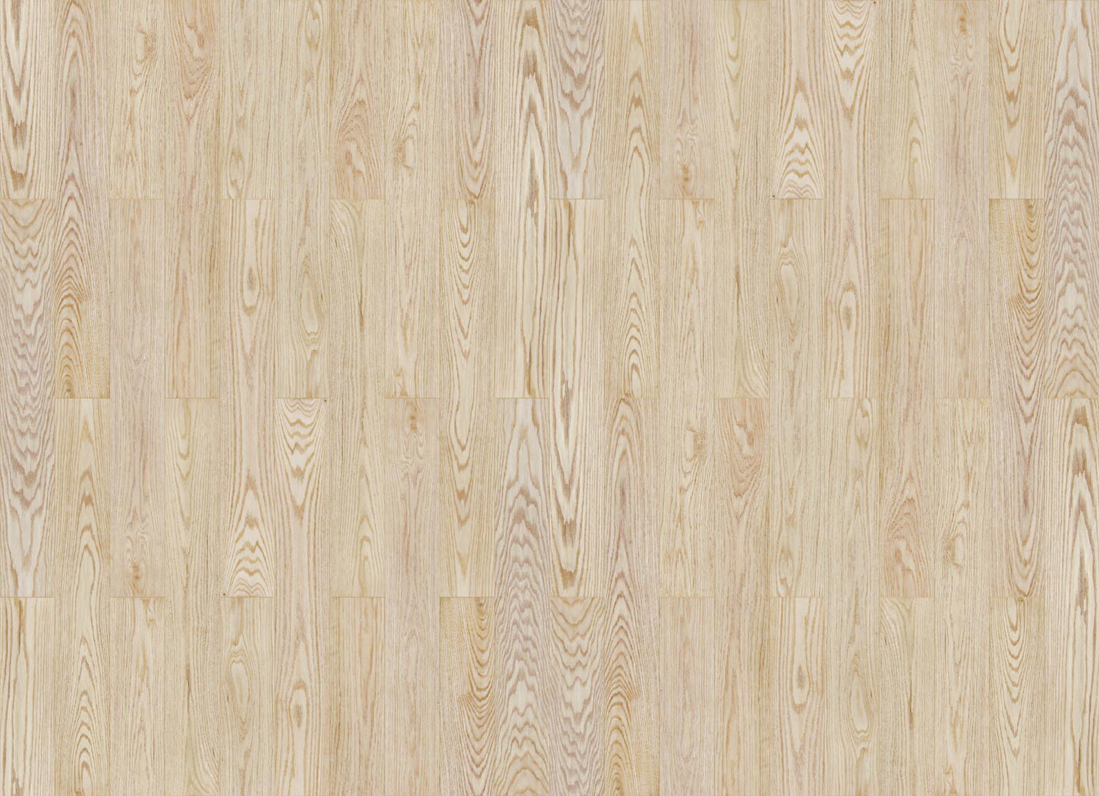3d Wood Floors 3 Specifications 1910mm 122mm 15mm Free 3d