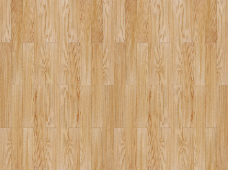 Wood Floor Specifications 910mm 125mm 15mm Free 3d