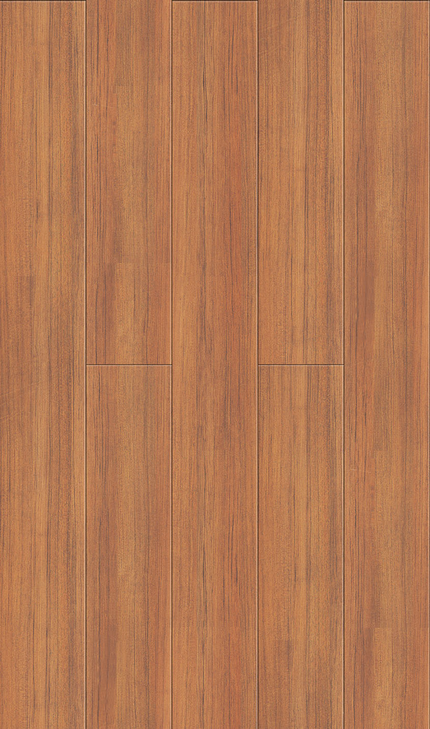 Wood Floor Specifications 1213mm 143mm Free 3d