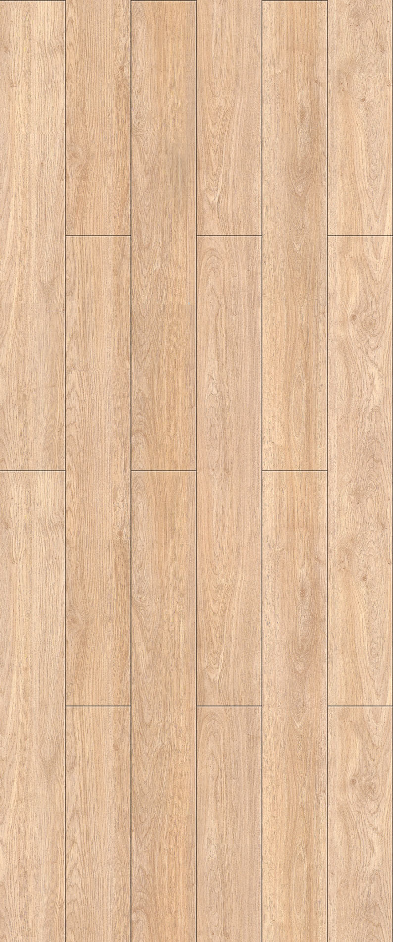 Wood Floor Specifications 805mm 112mm Free 3d