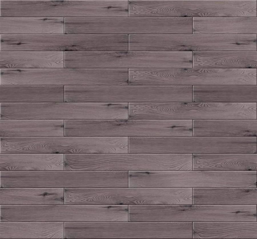 Wood Floor 12 Free 3d Textures Free Download 3d Textures