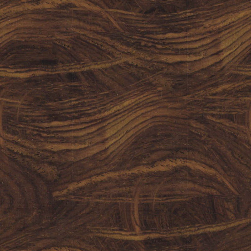 color wood textures fine 3d texture collections 46 wood 30 free 3d textures free