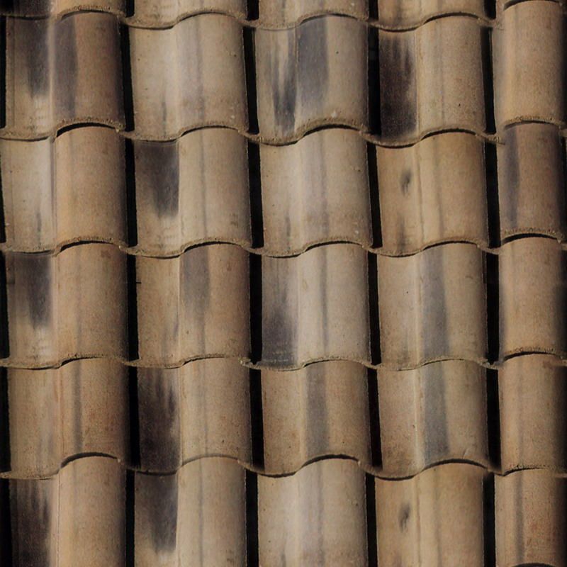 New fines s33 roof tiles 25 free 3d textures free download for 3d roof wallpaper