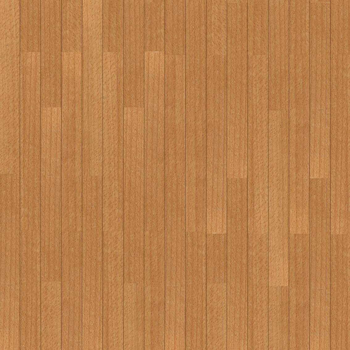 Classicals Wood 004 Floor 15 Free 3d Textures Free