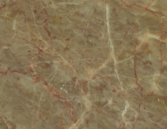 Classical s Collections Of Stone/Gray Spent Stones 017