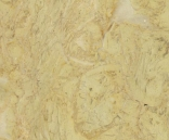 Classical s Collections Of Stone/Beige Stones 002