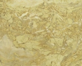 Classical s Collections Of Stone/Beige Stones 003