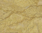 Classical s Collections Of Stone/Beige Stones 004