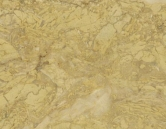 Classical s Collections Of Stone/Beige Stones 005