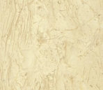 Classical s Collections Of Stone/Beige Stones 006