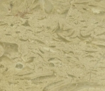 Classical s Collections Of Stone/Beige Stones 010