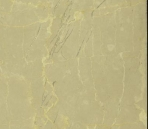 Classical s Collections Of Stone/Beige Stones 012