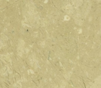 Classical s Collections Of Stone/Beige Stones 013