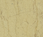 Classical s Collections Of Stone/Beige Stones 016
