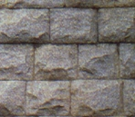 Classica Stones Collections/Decorate Stone011