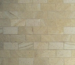 Classica Stones Collections/Decorate Stone015