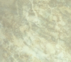 Classical Stones Collections 011