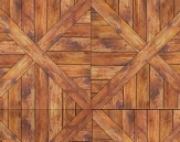 New Fines   s21-Wood Tile 25