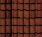 New Fines   s33-Roof Tiles 25
