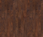 3d  Wood Floors-3(Specifications:1910mm*122mm*15mm)