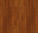Wood Floor (Specifications:910mm*122mm*15mm)