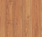 Wood Floor (Specifications:805mm*112mm*12.3mm)