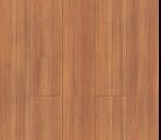 Wood Floor (Specifications:1213mm*143mm*12.3mm)