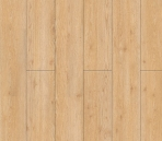 Wood Floor (Specifications:800mm*110mm*16.8mm)