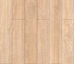 Wood Floor (Specifications:805mm*112mm*13.8mm)