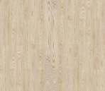 Wood Floor (Specifications:910mm*125mm*15mm)