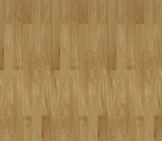 Wood Floor (Specifications:1860mm*189mm*15mm)