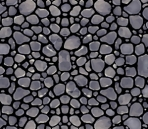 High-resolution texture Stone 1-13