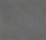 High-resolution texture Stone 2-15
