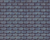 Brick wall 3D TEXTURES DOWNLOAD